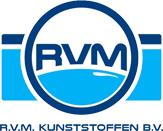 R.V.M Kunststoffen B.V.